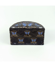 1/2 roquefort papillon