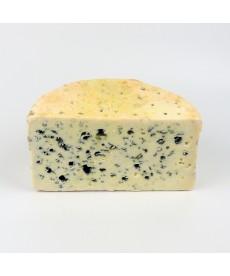 1/2 Roquefort Cosse Noir G. Coulet 1.3 kilo