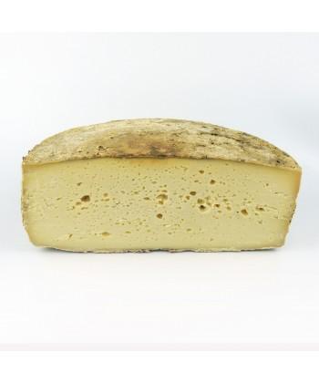 fromabon dentela