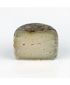 Fromabon Tomette de chèvre du Haut Plateau